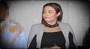 ازدواجية الفعل الحكومي بين التمييز و التضبيب، قطاع تموين الحفلات نموذجا !
