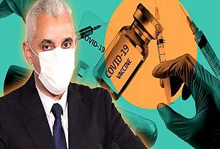 جدل وتخوف كبير من لقاح فيروس كورونا هل هو اجباري ام اختياري ? ومن يتحمل المضاعفات الصحية ?