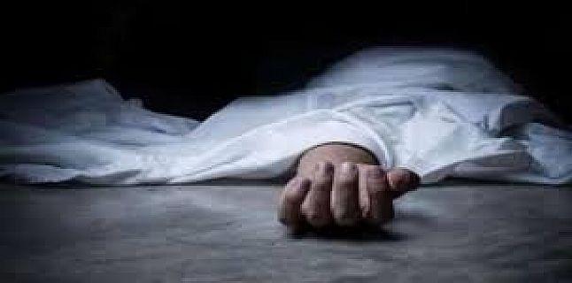 رجل يقتل إمرأة بأصيلة بسبب خلاف عائلي