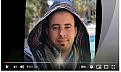 فيديو… التجربة الشعرية للأستاذ حسن أبراهيم