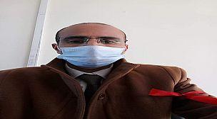 دكتور بكلية الحقوق مكناس يخوض اعتصاماً مفتوحاً بسبب الإقصاء المتكرر