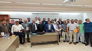 """أكادير…"""" التواصل المؤسساتي و دوره في دعم الحكامة الترابية"""" موضوع ندوة بكلية الحقوق"""