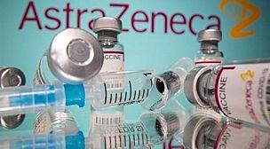 وزارة الصحة توصي بمواصلة استخدام لقاح أسترازينيكا