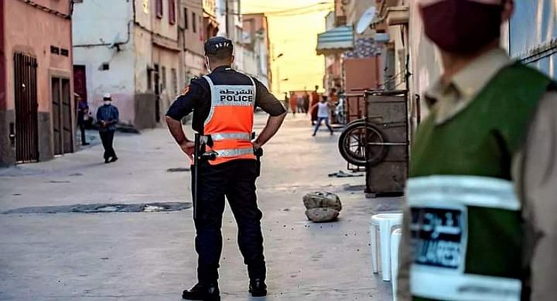 إغلاق شامل ينتظر المغاربة خلال ليالي شهر رمضان..