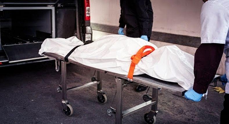 عصير  يقتل شابة ويرسل عائلة بأكملها إلى الإنعاش