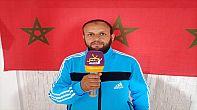ميلاد فرع جديد للمنظمة المغربية للملكيين عبر العالم بمدينة دمنات المغربية الساحرة