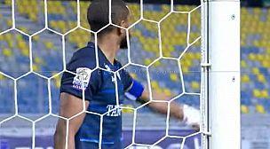 """الحسناوي يقود المغرب التطواني إلى نصف نهائي كأس العرش على حساب """"الماص"""""""