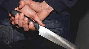 تطوان.. عون سلطة يتعرض لاعتداء بالسلاح الأبيض