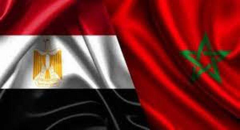 Maroc-Tourisme : L'Egypte prévoit la création d'un village touristique dans les provinces sahariennes (diplomate