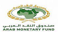 """صندوق النقد العربي ينظم دورة (عن بعد) حول """"إدارة المخاطر الإستثمارية"""""""