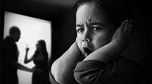 خلية التكفل القضائي بالنساء والأطفال ضحايا العنف، آلية لحماية حقوق المرأة