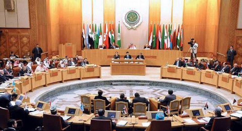 البرلمان العربي يتضامن مع المغرب ويدعو البرلمان الأوروبي إلى عدم التدخل في أزمة ثنائية.