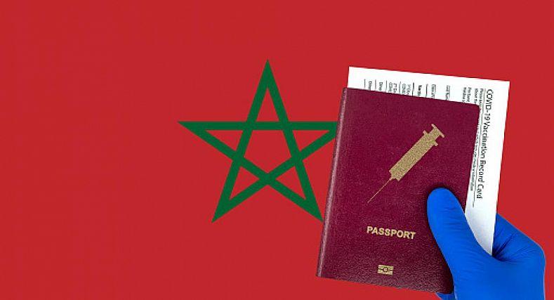 خبر سار.. الحكومة المغربية تقرر إحداث جواز خاص للتنقل داخل المغرب وخارجه دون قيود