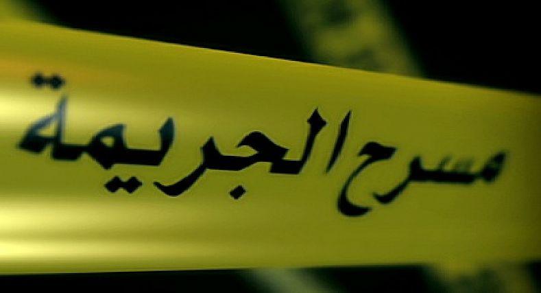 """الأمن يفك لغز جريمة """"الرهراه"""" بـ""""طنجة""""."""