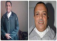 أوضمين يفوز بالمقعد الشاغر بمجلس المستشارين بعد انتخابات جزئية