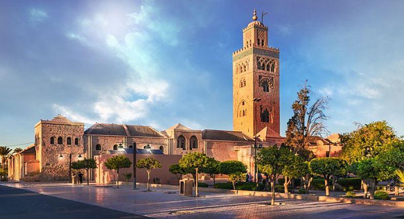Entrepreneuriat : Le Forum Marocain de l'entrepreneuriat débarque en avril 2022 à Marrakech