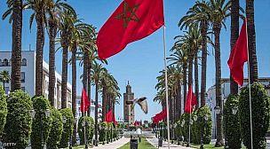 """""""أنصتوا لنا"""" عنوان نداء وجهه مغاربة إلى الذين يتهمون المغرب بالتجسس دون أدنى دليل."""