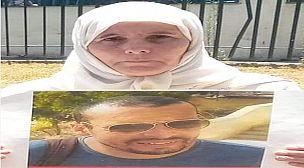 الAMDH تدين الحكم الانتقامي والجائر الصادر ضد معتقل الرأي نور الدين العواج وتستنكر الإجهاز على حرية الرأي والتعبير.