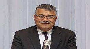 حركة النهضة: ما يقوم به قيس سعيد محاولة ناعمة للانقلاب على الدستور