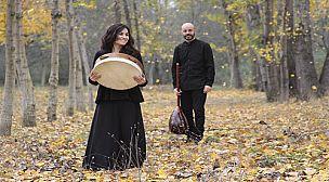 """Fes:concert """"musiques méditerranéennes"""" lundi 12 juillet dans un grand palace en ancienne médina"""
