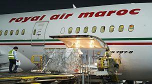 المغرب تتوصل بشحنة جديدة من لقاحات كورونا