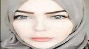 آخر أوراق الربيع العربي….الكوميديا السوداء