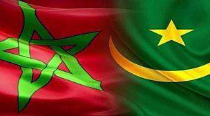 توقيع مذكرة تفاهم بنواكشوذ بين المغرب وموريتانيا