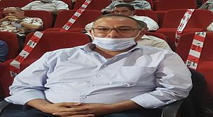 رسميا… التجمعي يوسف الجبهة رئيسا للغرفة الفلاحية سوس ماسة+صور
