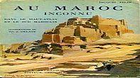 Tighrmt symbole d'identité Amazighe