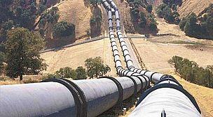 المغرب متمسك بأنبوب الغاز الممتد بين الجزائر واسبانيا مرورا بالمغرب