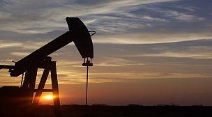 """شركة بريطانية… إنطلاق عملية استخراج حصة في رخصة حقل النفط بمنطقة """"إنزكان"""" البحرية"""