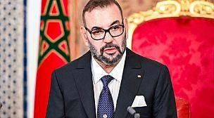 المغرب يطوي صفحة الخلاف مع الجارة اسبانيا