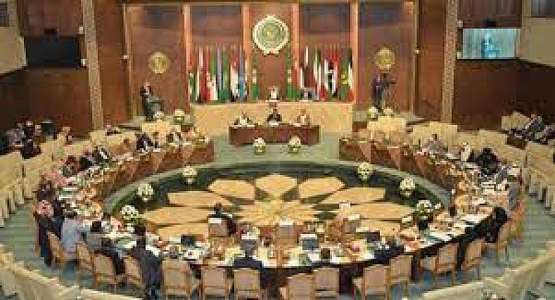 البرلمان العربي يدعو الجزائر والمغرب لتجنب التصعيد