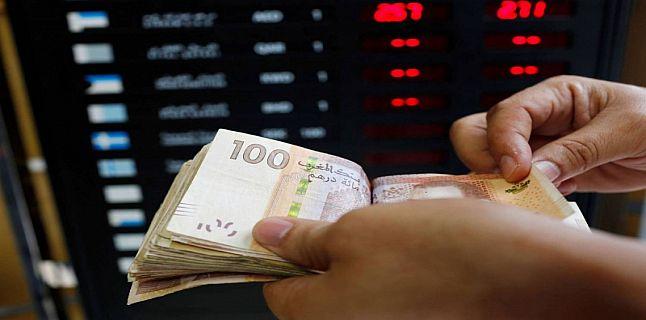بالأرقام.. تعرف على التعويضات المالية لرؤساء مجالس الجماعات والمقاطعات ونوابهم