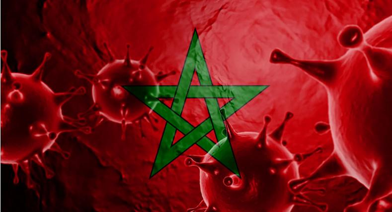 كورونا المغرب… الحصيلة الإجمالية وعدد المستفيدين من التلقيح