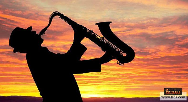 وأخيرا … موسيقى الجاز بعاصمة سوس أكادير