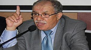 محمد أوملود يظفر برئاسة المجلس الإقليمي انزكان ايت ملول