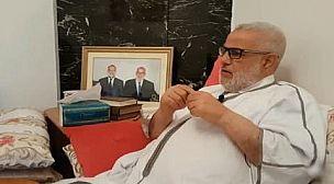 هذا أول تعليق لبنكيران بعد تعيين أخنوش رئيسا للحكومة