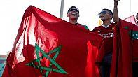 هروب 3 لاعبين من المنتخب المغربي فور وصولهم إلى إيطاليا