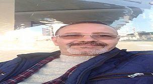 الفقيذ عبد الوهاب بلفقيه من إعتزال السياسة إلى إعتزال الحياة
