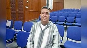 الوكيل العام بكلميم: قررنا تشريح جثة عبد الوهاب بلفقيه وإجراء بحث معمق في مقتله