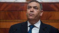 وزارة الداخلية تلغي الدورات العادية لشهر أكتوبر لمجالس الجماعات والجهات..