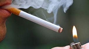 مع نهاية ولايتها هذه هدية الحكومة للمدخنين.