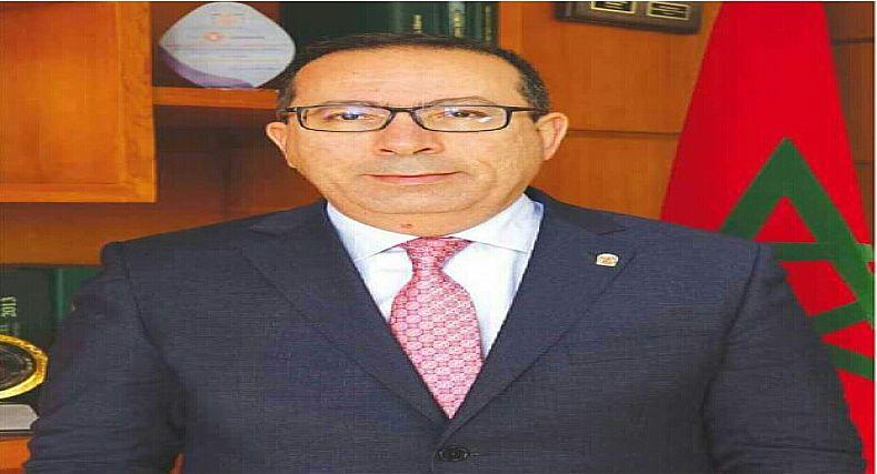 بشكل رسمي جامعة سيدي محمد بن عبد الله تحصل على كرسي اليونسكو للتعلم مدى الحياة