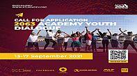 Jeunesse marocaine et Afrique :  Le retour de l'Académie 2063 dans sa 3ème édition