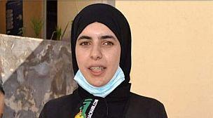 القضاء الإداري يلغي انتخاب رئيسة جماعة عمرها 19 سنة في تاوريرت