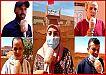 """فيديو.. تصريحات ٲعضاء المجلس الجماعي الجديد لجماعة """"سيدي عبلا ٲوبلعيد""""."""