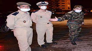 تسجيل 103 إصابة جديدة بكورونا بالقنيطرة خلال 24 ساعة الماضية
