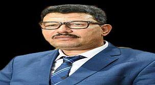 رسميا… الحسين أزوكاغ لولاية جديدة على رأس جماعة بلفاع