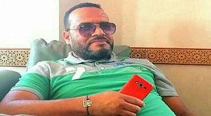 """إنتخاب """" حسن بركوز """" رئيسا جهويا للجمعية الوطنية لأطر التعليم الخاص بأكادير"""